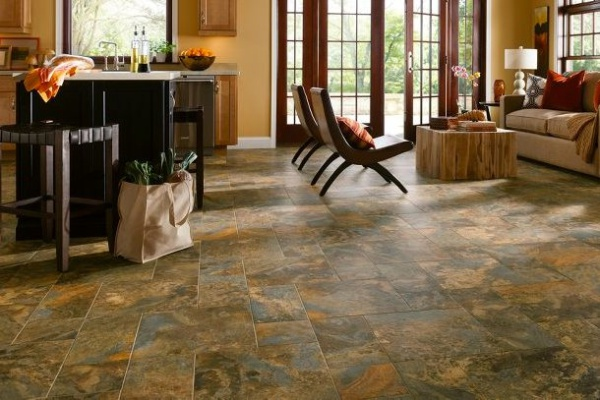 Home The Best Tile Guys
